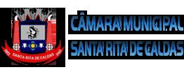 Câmara Municipal de Santa Rita de Caldas