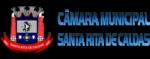 Câmara Muncipal de Santa Rita de Caldas